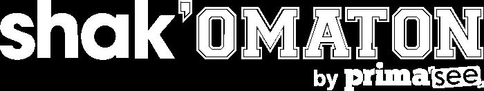 logoshakomaton