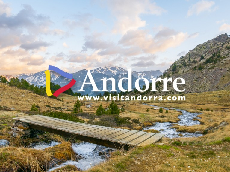 Andorra World