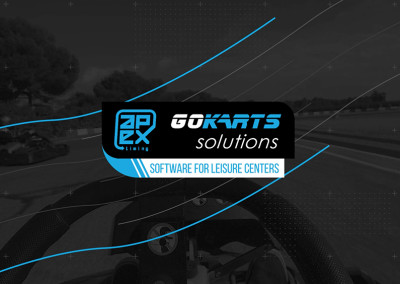 Apex Timing – GoKarts Solutions