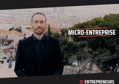 M-Entrepreneurs