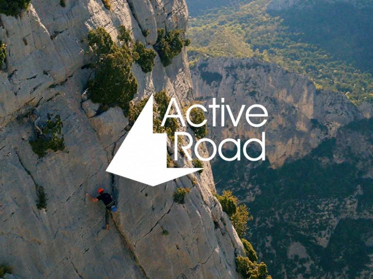 Active Road