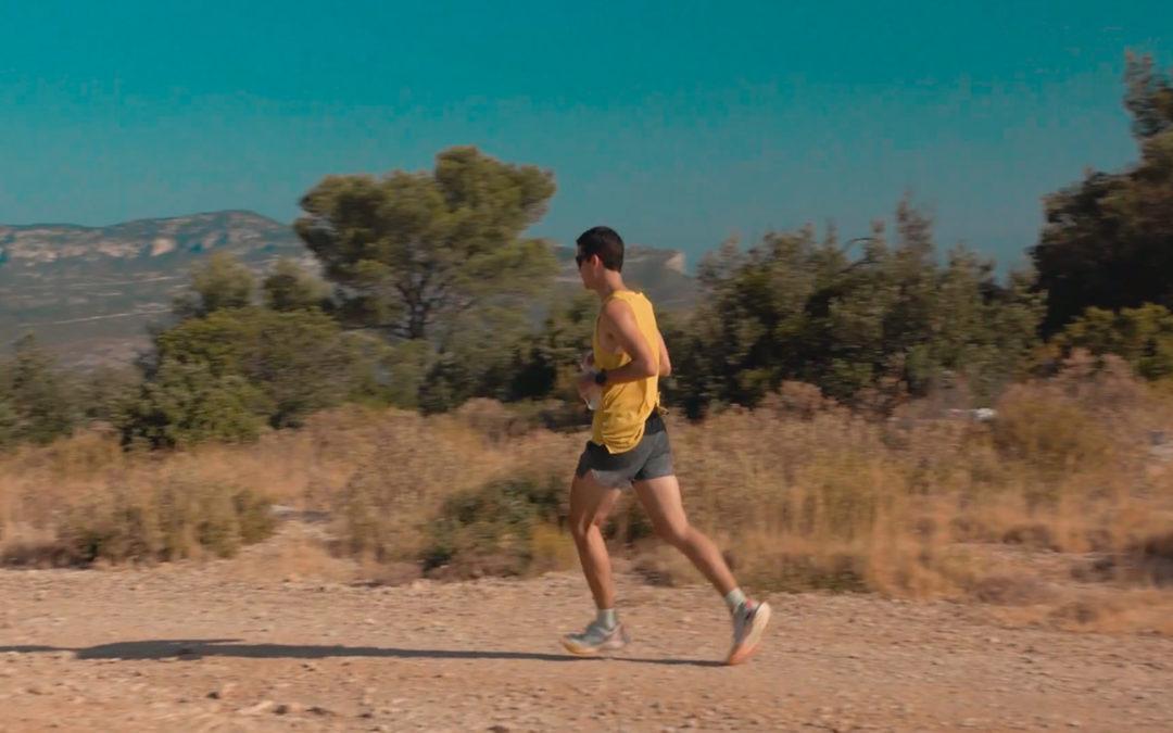 Long Run 60